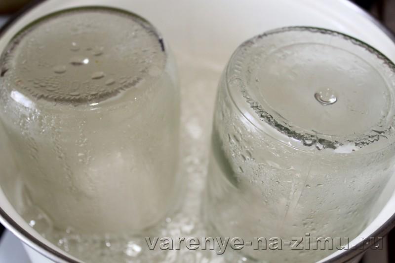 Джем из абрикосов простой рецепт на зиму с ванилью: фото 2