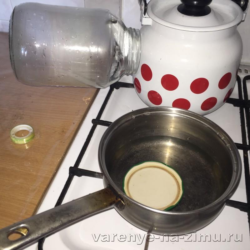 Фейхоа перетертая с сахаром рецепт на зиму без варки: фото 8