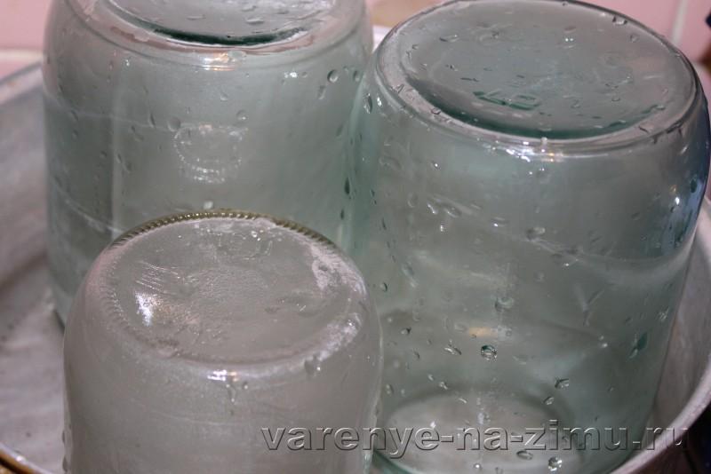 Лече без уксуса на зиму с маслом из пертса и помидоров: фото 8