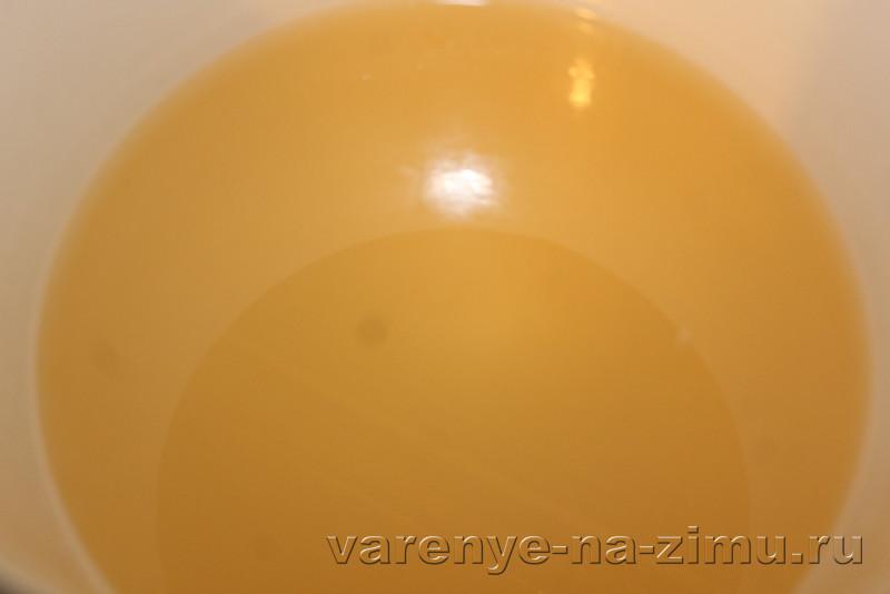 Варене из грецких орехов зелёных полза рецепт с кожурой: фото 5