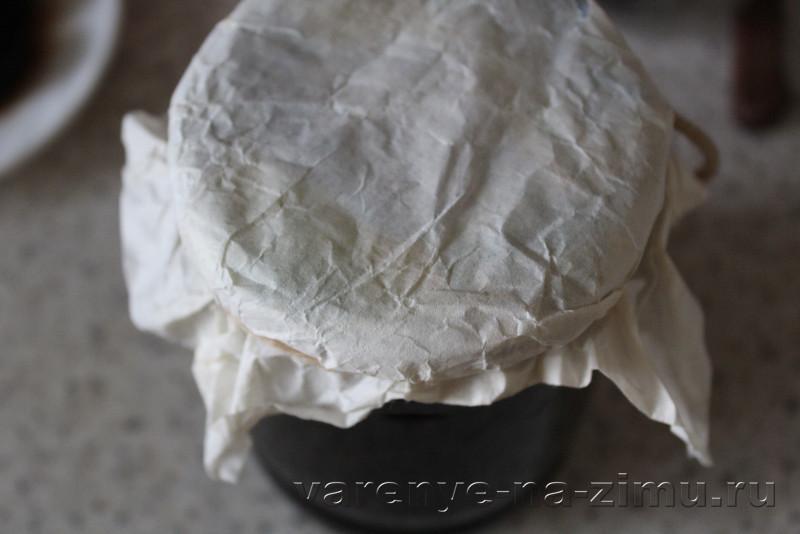 Варене из грецких орехов зелёных полза рецепт с кожурой: фото 9