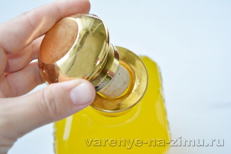 Вино из алычи рецепт без дрожжей без косточек: фото 14