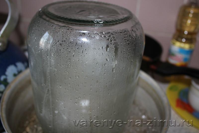 Яблочный сок на зиму через соковыжималку: фото 2