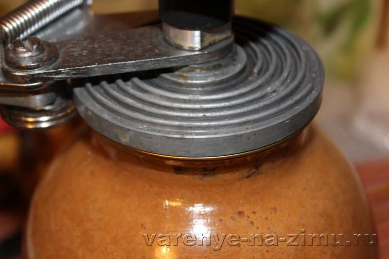 Яблочный сок на зиму через соковыжималку: фото 8